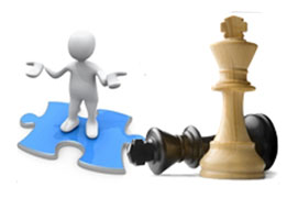 learn chess in mumbai