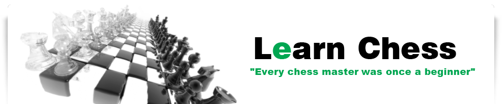 learnchess